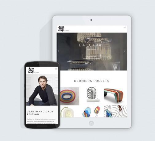 webdesigner paris graphiste freelance ui ux design. Black Bedroom Furniture Sets. Home Design Ideas